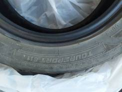 Nankang XR-611 Toursport, 185/65 R15