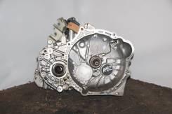 МКПП D33 3.82 4WD Опель Антара и Шевроле Каптива 2.0 150 л. с. – Новая