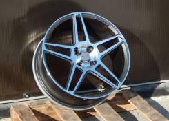 Высококачественные Sakura Wheels (3764W)