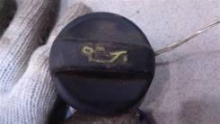 Крышка маслозаливной горловины Peugeot 308 T7 2008 4A/C EP6