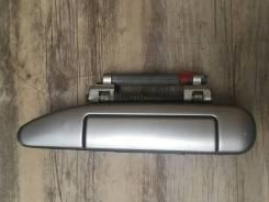 Ручка двери внешняя Nissan Wingroad 2001