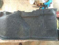 Боковая обшивка багажника ковролин Honda Accord CB3