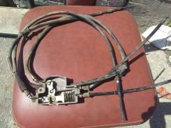 Тросик переднего тормоза на мопед Дио АФ 56