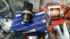 Датчик давления топлива Hyundai KIA 31401-4A400