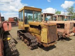 Продаю запчасти на трактор ДТ-75, Т-4
