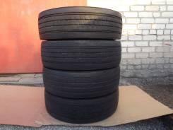 Bridgestone R225, LT 215/70 R17.5 123/121J