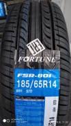 Fortune FSR-801, 185/65R14 86Н