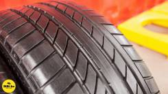 1596 Continental ContiSportContact ~7,5mm (99%), 255/45 R17