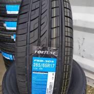 Fortune / Petromax FSR-303, 265/65R17