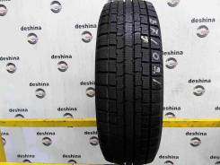 Yellow Hat Ice Frontage, 185/70 R14