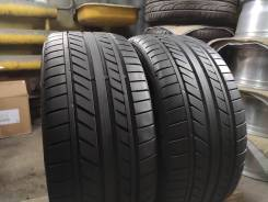 Goodyear Eagle LS EXE, 255/40 R18
