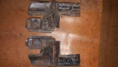 Поддомкратник Задний 2101 Правый, Левый