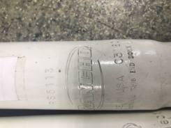 Амортизатор задний (лифт 0 дюйм. ) RS5113