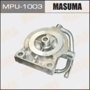 Насос подкачки топлива Masuma, Dyna/Toyoace, MPU-1003