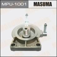 Насос подкачки топлива Masuma, Hiace, LH10#/11/12/17# MPU-1001