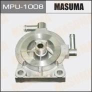 Насос подкачки топлива Masuma, Land Cruiser, 1HDFT, HDJ81 MPU-1008