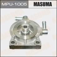 Насос подкачки топлива Masuma, Land Cruiser, 1HDT, HDJ81 MPU-1005