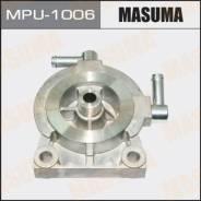 Насос подкачки топлива Masuma, Land Cruiser, 1HZ, HZJ81 MPU-1006