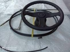 Комплект рулевое управление к лодке