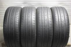 Bridgestone Ecopia PZ-X, 215/45 R18