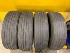 Bridgestone GL-R, LT 215/65 R16