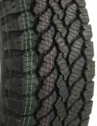 General Tire Grabber AT3, 285/60R18