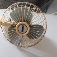 Продам вентилятор в катер