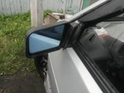 Зеркало боковое левое, правое Ваз 2108-2115