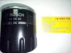 Фильтр масляный Bosch P3261