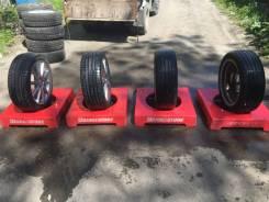 Pirelli Cinturato P1, 215/45 R18