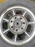 Колесо R15 Kawasaki Vulkan