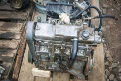 Блок двигателя ВАЗ 11183
