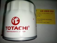 Фильтр масляный Totachi TC-1001