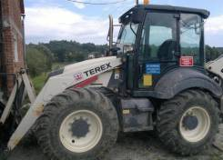 Terex 970 Elite, 2006
