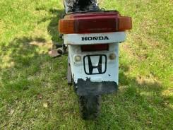 Задний фонарь Honda CBR250F