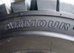 Armour RG600, 305/70 R16.5 14PR TL