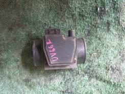 Продам Расходомер воздушный Mazda, MPV LV5W, G5E