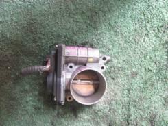 Продам Дроссель Nissan Serena C26, MR20DE MR20DD