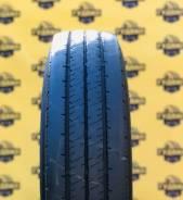 Dunlop Enasave SP LT38, 215/85R16