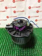 Мотор печки Toyota Probox