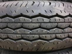Bridgestone RD613 Steel, 195R15 LT