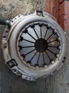 В16А комплект сцепления Honda 22300Р2Т015