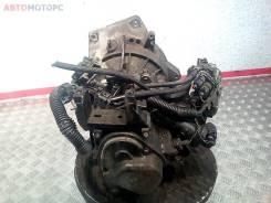КПП – робот Volkswagen Lupo 2006, 1.4 л, дизель (FLE)