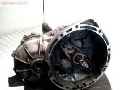 КПП – робот Smart City 2003, 0.8 л, дизель (4310022591)