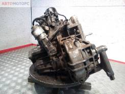 КПП – робот Fiat Stilo 2005, 2.4 л, бензин (46433289)