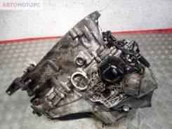 КПП – робот Citroen C4 Picasso 1 2007, 1.6 л, дизель (20DS08)