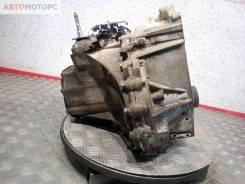 КПП – робот Citroen C4 Picasso 1 2007, 1.6 л, дизель (20DS)