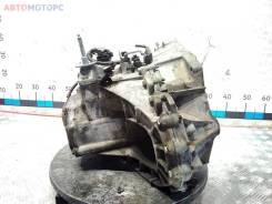 КПП – робот Citroen C4 Picasso 1 2007, 2 л, дизель (20DS23)