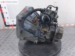 КПП – робот Alfa Romeo 147 2002, 2 л, бензин (55201096)