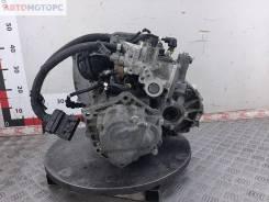 КПП – робот Alfa Romeo 156 2001, 2 л, бензин (46770630)